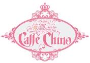 Caffe Chino-logo