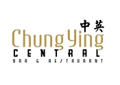 Chung Ying Central