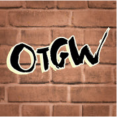 OTGW_Logo