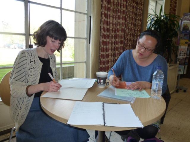 Meeting_Tina & Jen_001