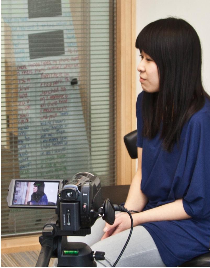 Sylvia's interview_002